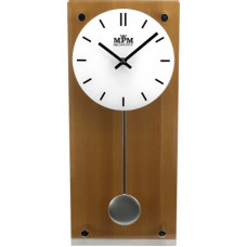 Kyvadlové hodiny MPM 2695,53, 50cm