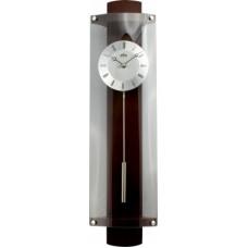 Kyvadlové hodiny MPM 2707,54, 65cm