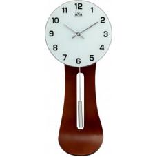 Kyvadlové hodiny MPM 2711,54, 53cm
