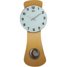 Kyvadlové hodiny MPM 2712,53, 56cm
