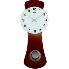 Kyvadlové hodiny MPM 2712,54, 56cm