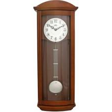 Kyvadlové hodiny MPM 2702.53, 69cm