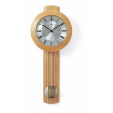 Kyvadlové hodiny 5132/18 AMS riadené rádiovým signálom 60cm