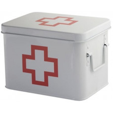 Lekárnička Red Cross Balvi