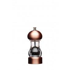 Mlynček na korenie KITCHEN CRAFT Capstan Pepper Mill, 14 cm