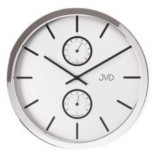 Nástenné hodiny JVD H1517.2 40cm