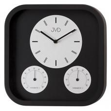 Nástenné hodiny JVD H1525,1 29cm