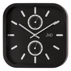 Nástenné hodiny JVD H1526.1 30cm