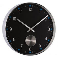 Nástenné hodiny JVD H68.2 28cm