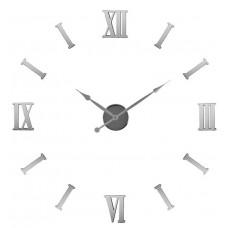 Nástenné hodiny 23510 Balvi Roma
