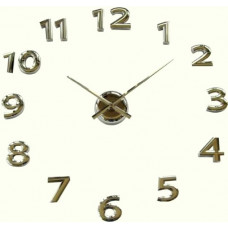 Nástenné hodiny 23398 Balvi 60cm