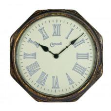 Nástenné hodiny 14705N Lowell 34cm