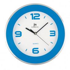 Nástenné hodiny 00970-CFA Lowell 30cm