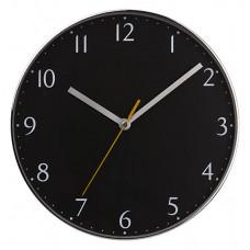 Nástenné hodiny JVD H96.2 28cm