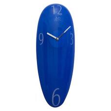 Nástenné hodiny JVD basic N703.1 48cm