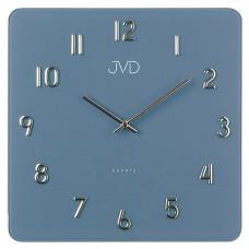 Nástenné hodiny JVD H85.1 35cm