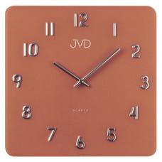 Nástenné hodiny JVD H85.5 35cm