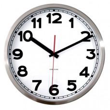 Nástenné hodiny Karlsson 850296, 29cm