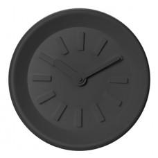 Nástenné hodiny SY101613BK, 26cm
