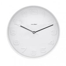 Nástenné hodiny Balvi Oslo, 29,5cm