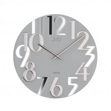 Nástenné hodiny JVD design HT101.3 29cm