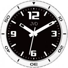 Nástenné hodiny JVD HO296.2, 29cm