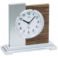Nástenné hodiny 5149 AMS, rádiom riadené 17cm