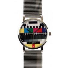 Nextime náramkové hodinky TESTPAGE