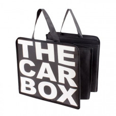 Organizer Balvi The Car Box