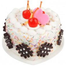 Pokladnička Torta 13cm