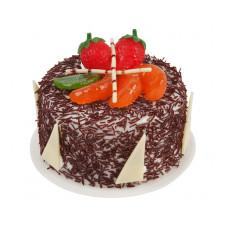 Pokladnička Torta , moneybank cake, 13cm