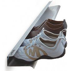 Polica na topánky J-ME Shoe Rack, 120cm