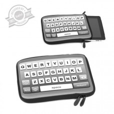 Puzdro na tablet BALVI Modern Type