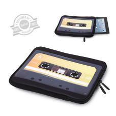 Puzdro na tablet BALVI Cassette