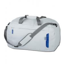 SANTINI cestovná taška