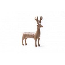 Sada magnetov Qualy My Deer Magnetic, jeleň
