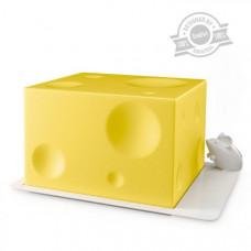 Nádoba na syr Balvi I Love Cheese