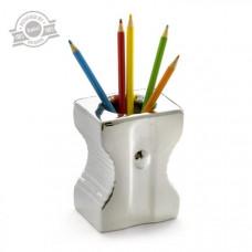 Stojanček na ceruzky Balvi Bureau