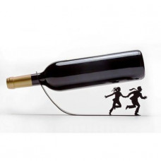 Stojan na víno ARTORI Wine For Your Life