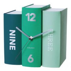 Stolové hodiny Karlsson 5514 20cm