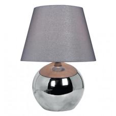 Stolová lampa Ball stone, 50cm
