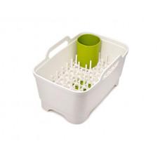 Umývacia nádoba s odkvapkávačom JOSEPH JOSEPH Wash & Drain ™ Plu