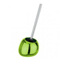 WC kefa Quant, polaris zelená