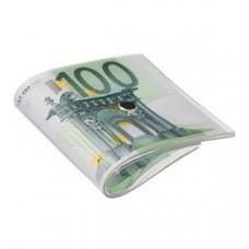 Zarážky na dvere Bankovky