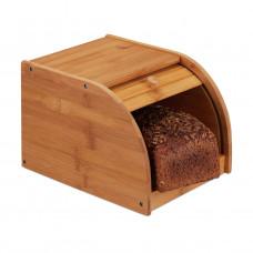 Bambusový chlebník, RD4208