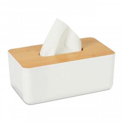 Box na papierové utierky Tissue Box, RD7743