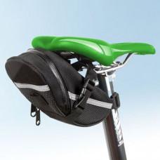Cyklistická taška B2 9478