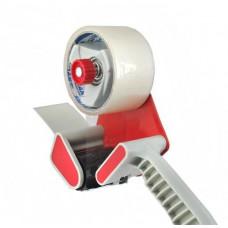 Ručný odvíjač lepiacej pásky Isot1622
