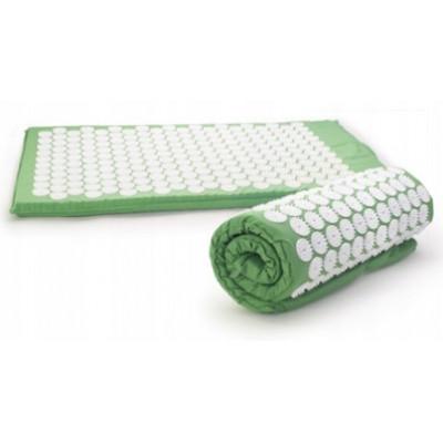 Akupresúrna podložka, GOT, zelená