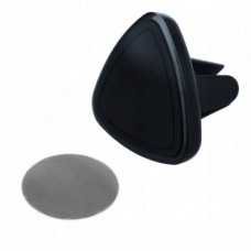 Mini magnetický držiak na mobil GT48A1